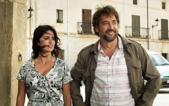 FESTIVAL CANNES 2018 | EVERYBODY KNOWS VAI SER ESTREADO PELA ALAMBIQUE